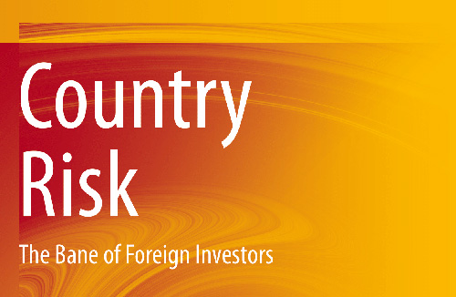 Euromoney's risk survey stands up to scrutiny