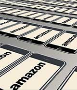 Amazon provides glimpse of the future of banking