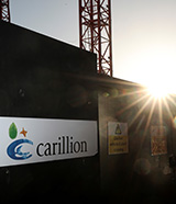 Deconstructing Carillion: The perils of aggressive accounting