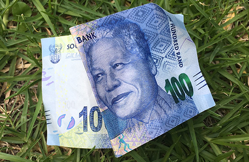 Country risk: South Africa's future is on a knife-edge