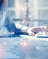 Future-proof treasury: How to get the best out of the changing payments ecosystem