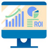 Demonstrating ROI